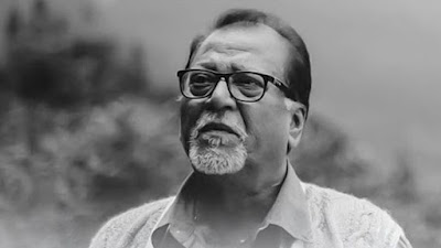 Famous Personalities of Kolkata, Bengali Film Actor