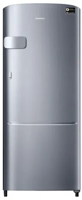 Samsung 212 L Single Door Refrigerator