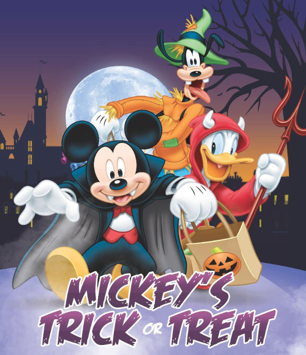 mickeytripy.png (614×713)