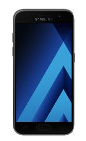 Samsung Galaxy A3 2017 SM-A320F USB Driver Download