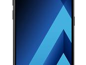Samsung Galaxy SM-A320F USB Driver Download