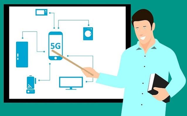top telecommunications trends 2020 telecom tech 2021