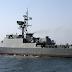 Irán advierte que destruirá a los buques de guerra de EE.UU. si estos amenazan a los barcos iraníes