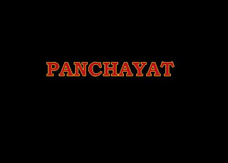 Best-Hindi-Web-Series
