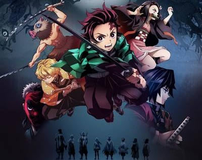 Demon Slayer: Kimetsu no Yaiba Episode 24 English Subbed - Animepisode