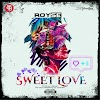 [Music] Royse - Sweet Love (prod. by Nathan)