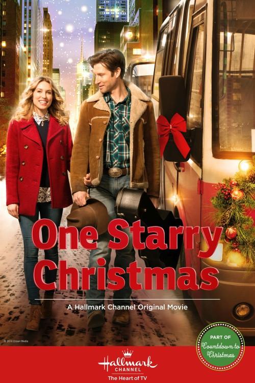 Xem Phim Giáng Sinh Đầy Sao