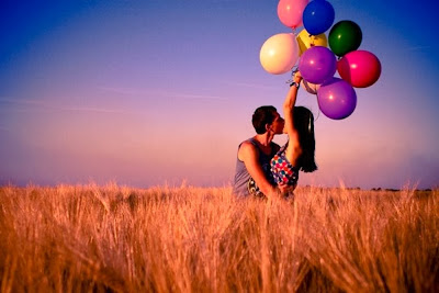Tình yêu là đáng quý
