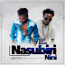 Audio | Aslay Ft Bahati - Nasubiri Nini | Mp3 Download [New Song]