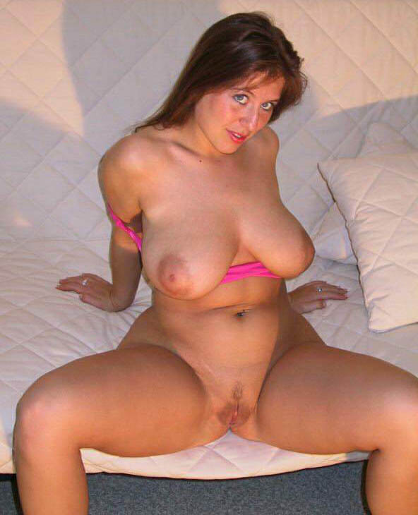 Angi southern charms what that