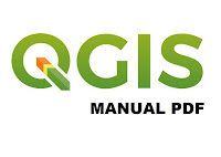 Download QGIS 3.4 User Guide PDF