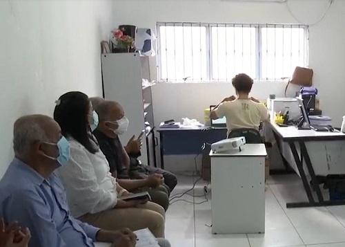 Sesab já confirma 42 casos de malária em Itabela; quase 200 exames serão analisados