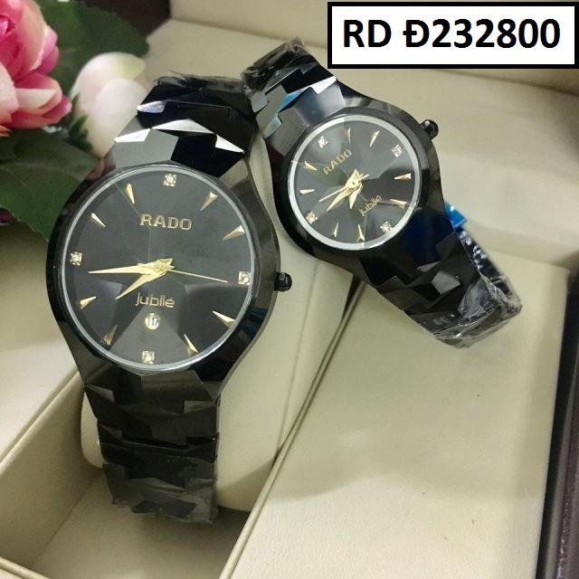Đồng hồ Rado Đ232800