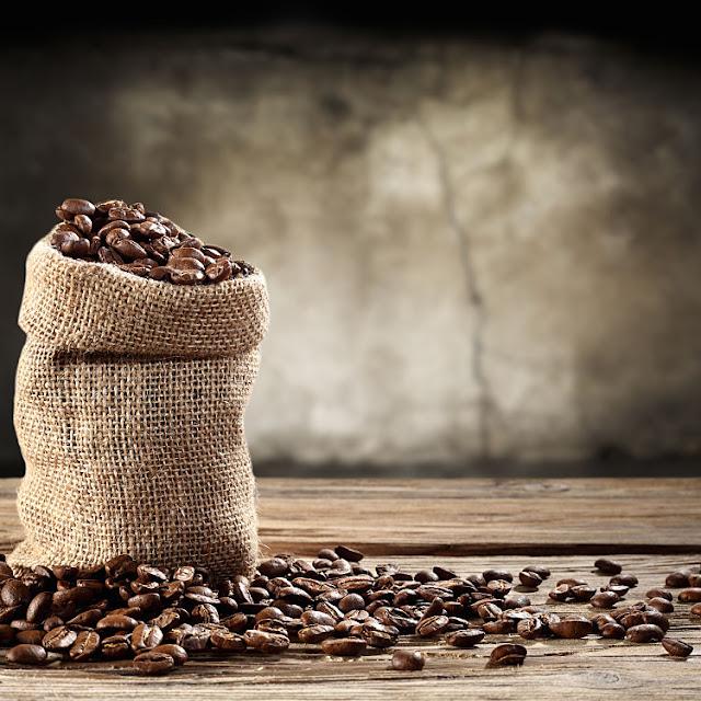 Gambar kopi terbaik