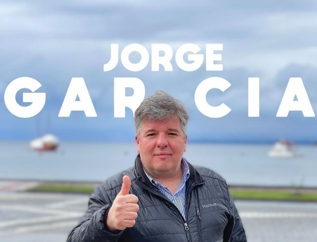 Jorge García Malherbe