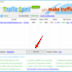 How to Get Free Organic Traffic for Your Site in 2020
