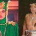 80 के दशक में कुछ ऐसा फैशन करते थे बॉलीवुड सितारे, तस्वीरें देखकर नही रोक पाएंगे अपनी हंसी!