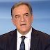 Κωνσταντίνος Γάτσιος:Φύλαξη Πανεπιστημίων: «Πολιτική 101»