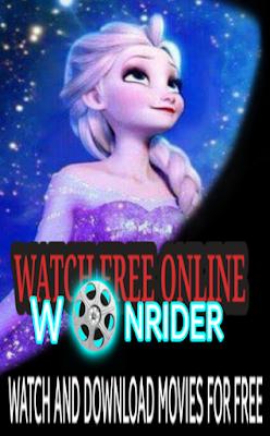 مشاهدة فيلم Frozen 2 2019 HD مترجم مجانا