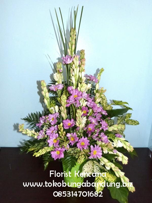 Hasil gambar untuk bunga sedap malam