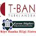 Turkland Bank İzmir Şubesi