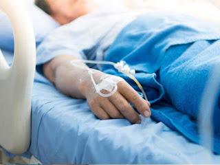 जानिए कैसे मरीजों के शरीर को खत्म करता है कोरोना वायरस, रहें सतर्क