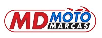 MD Motos