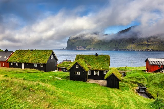 10 Secret Faroe Islands Facts That You Have Never Heard