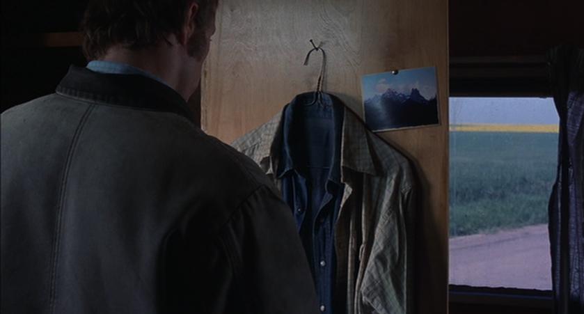 And So It Begins...: My Favorite Scene: Brokeback Mountain