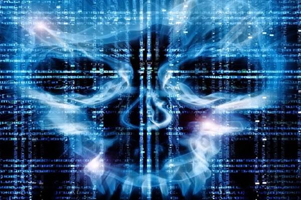 Hackers de equipamentos hospitalares