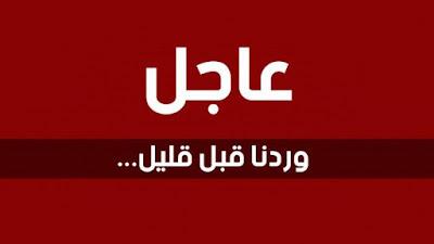 الشعب المصرى, عهدة نائب برلمانى, البرلمان,