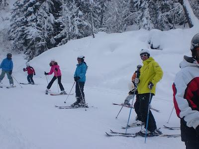 tabara-ski-iarna-2017-2018