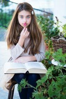 Innocent Dps For Girls 2020 Innocent fb Dps 2020 Innocent Girls Dps 2020 Masoom girl Dps 2020