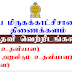 Sri Lankan Government Vacancies - Zoo