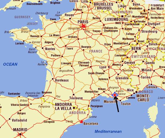 Site Rencontre Com Et Transexuel A Tours, Boiry-Becquerelle