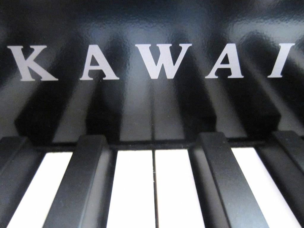 AZ PIANO REVIEWS: REVIEW & COMPARISON - Kawai MP11SE vs MP7SE