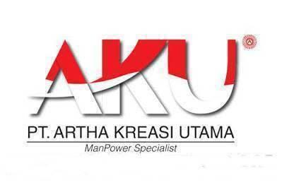 Lowongan PT. Artha Kreasi Utama Dumai April 2019