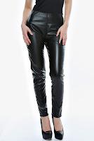 pantaloni-la-moda-din-oferta-ama-fashion-3