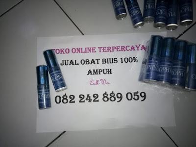 Obat Tidur Chlorophyll Spray Surabaya Cod