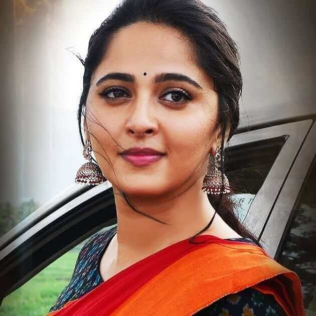 Anushka Shetty Wiki, Height, Weight, Age, Husband, Family and Biography