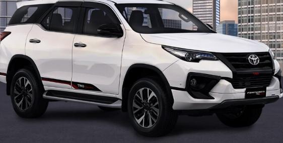 Ingin Beli Mobil? Yuk Intip Beragam Promo Toyota Jakarta Pusat di Astrido