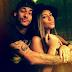 Para ter irmã de Neymar em 'A Fazenda', Record proíbe jornalistas de falar mal do jogador