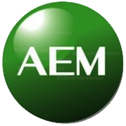 AEM HOLDINGS LTD (AWX.SI) @ SG investors.io