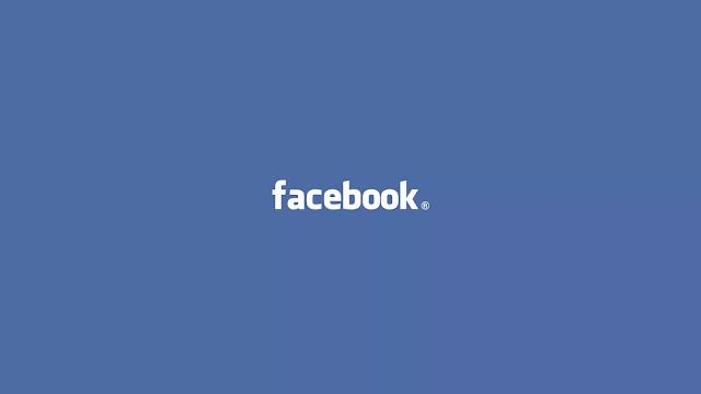 Cara Menonaktifkan Notifikasi Game Facebook Langsung Di Smartphone