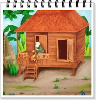 buku anak gramedia buku anak islami buku cerita anak buku anak bahasa inggris buku cerita anak online judul buku anak buku tulis anak buku anak terbaik