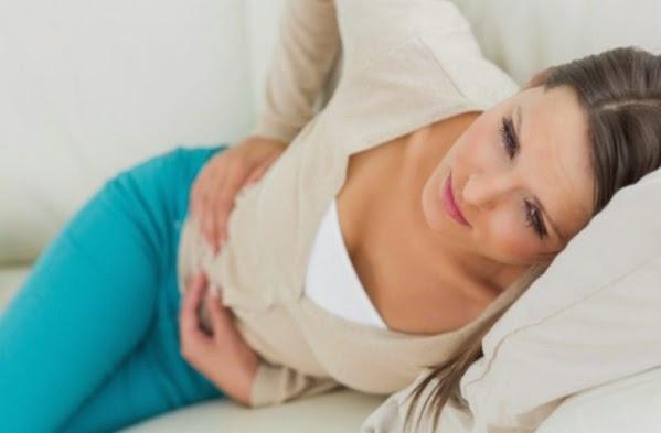 hamil selepas keguguran gugur