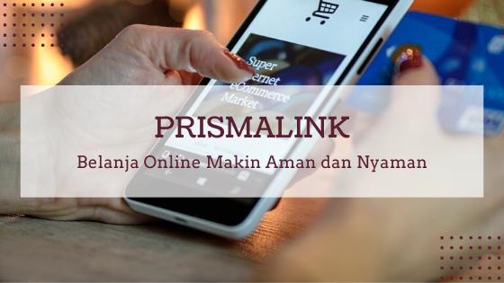 Prismalink.co.id