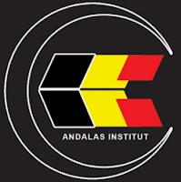 LOKER Staff Pengajar ANDALAS INSTITUTE PADANG JANUARI 2019