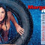 Margarita Reyes Desnuda En Play Boy Foto 3