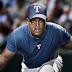 #MLB: El Quisqueyano Adrián Beltré regresará en tres semanas